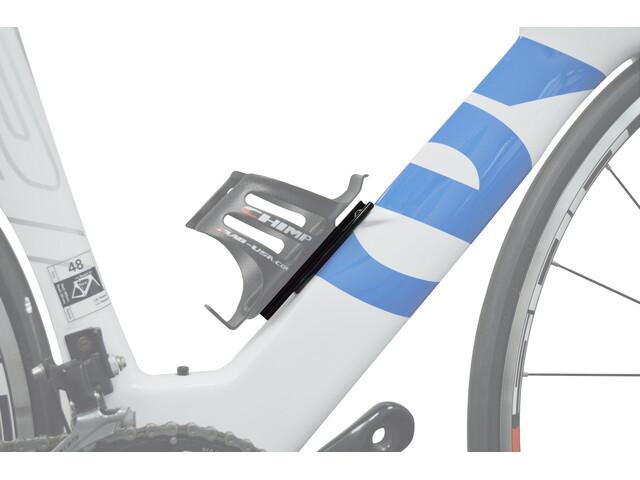 XLAB Aero Pidikekehys